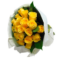 Pour Out � Kenyan 20 Stems Roses